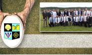 Laugharne RFC Celebrate 125 Years