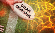 Past Player Profile – Dylan Morgans