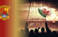 Welsh Rugby Union Update