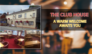 The Club House Re-opens